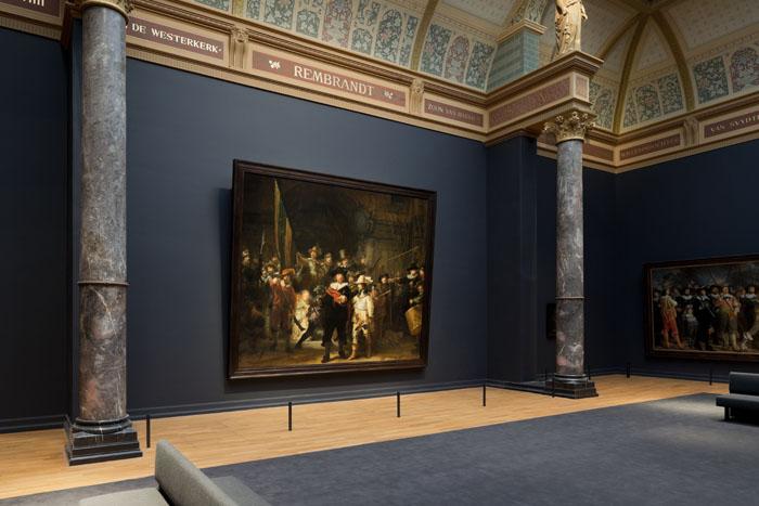 Rijksmuseum-Iwan Baan 2klein