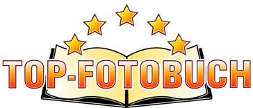 Top-Fotobuch logo