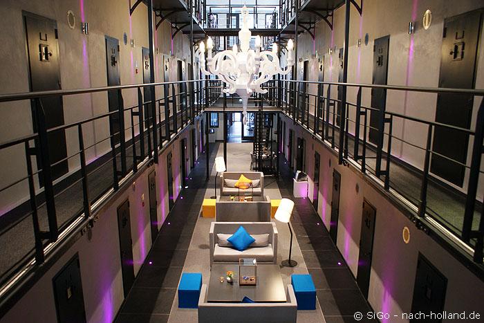 arresthuis-halle