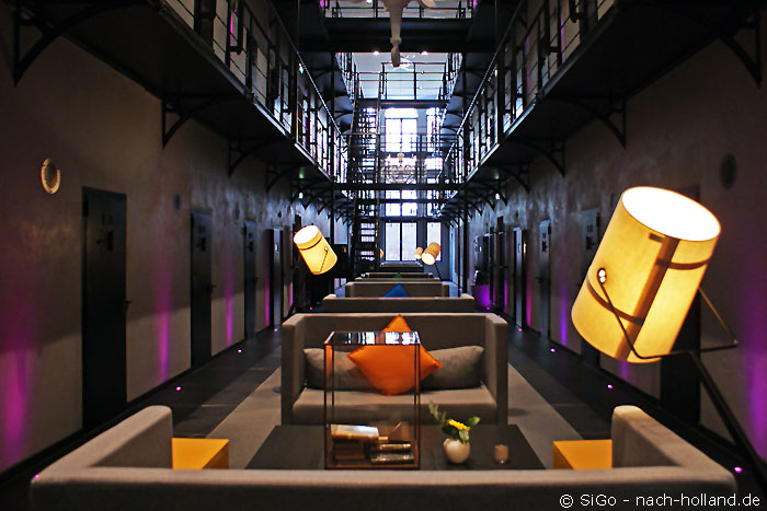 arresthuis-halle1