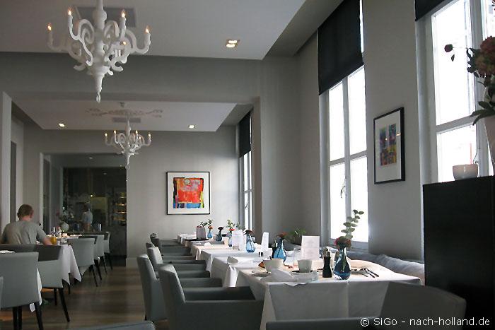 arresthuis-restaurant