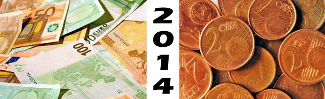 geld2014