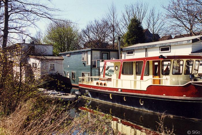 hausboot4