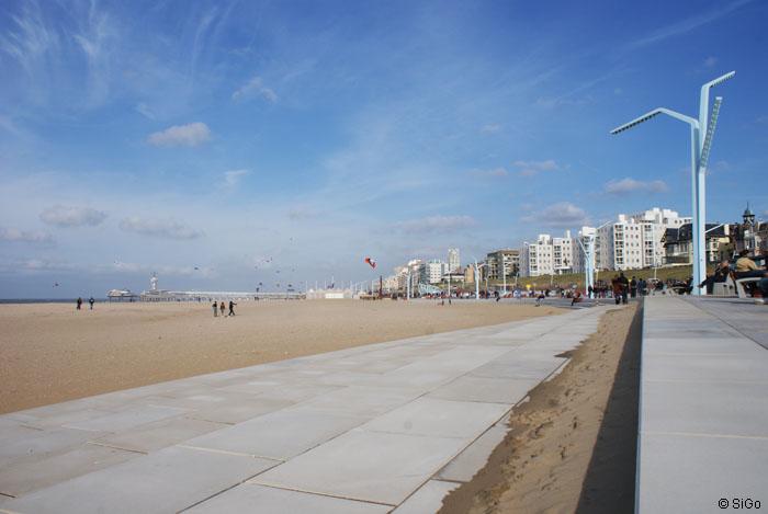 neuer boulevard