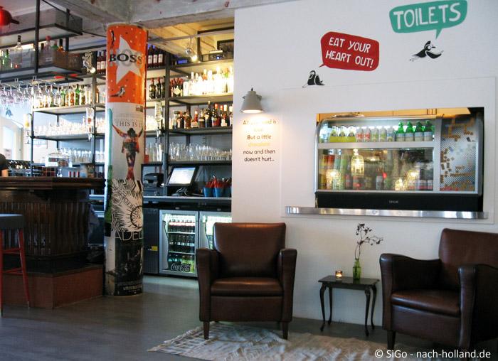 nijmegen-credible bar