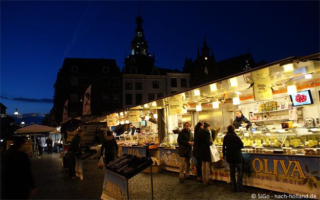 nijmegen markt1