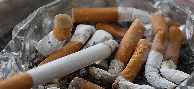 raucher aschenbecher2