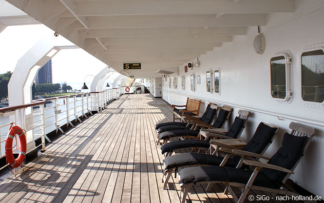rotterdam deck1