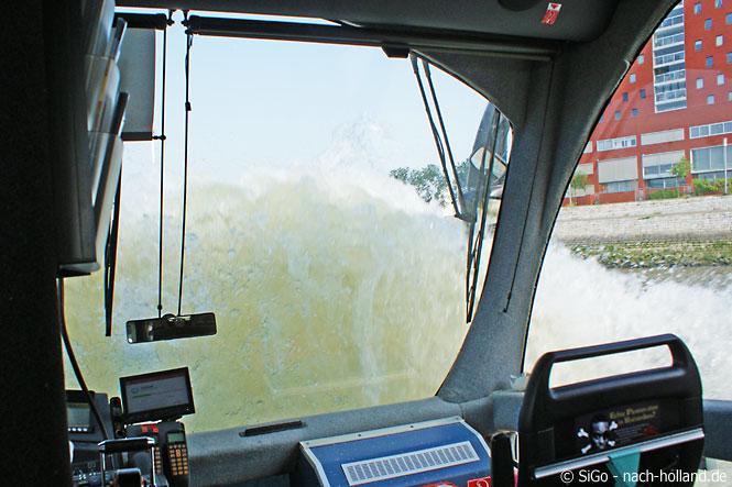 splash06