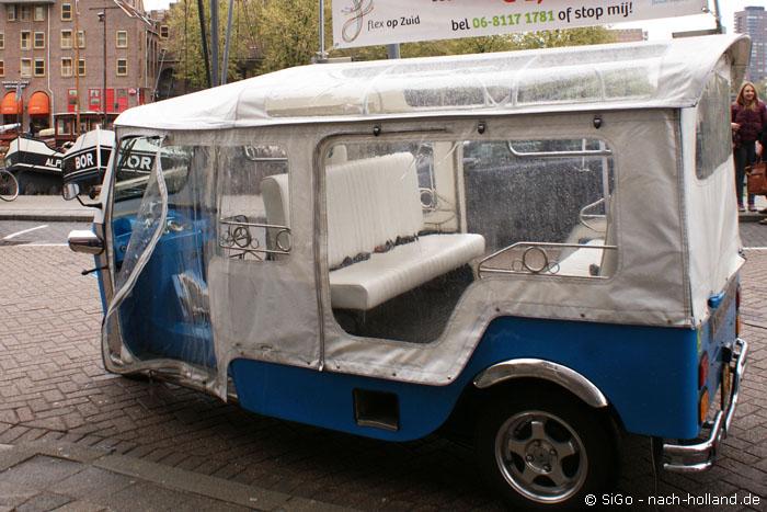 tbu tuktuk