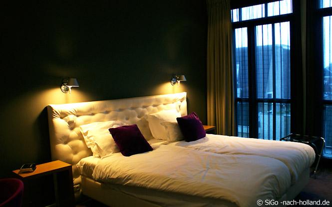 utrecht hotelbett4