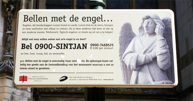denbosch engel