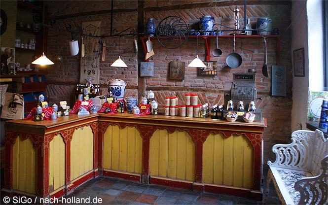 doesburg senfmuseum kasse