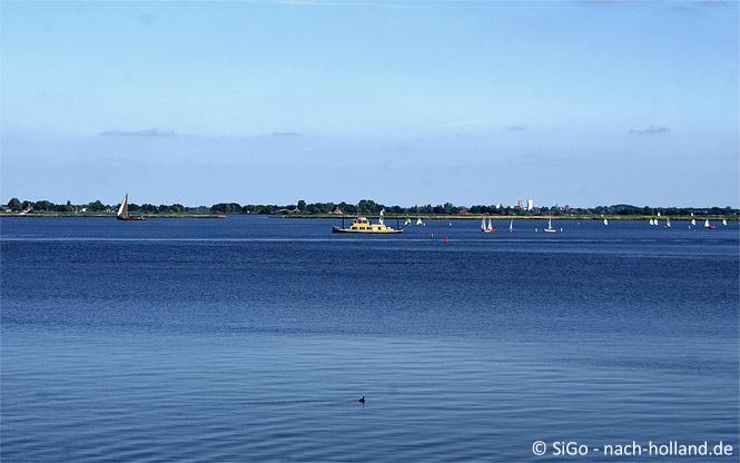 friesland ebike04