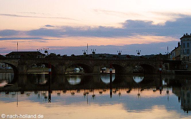 Brücke von Gray