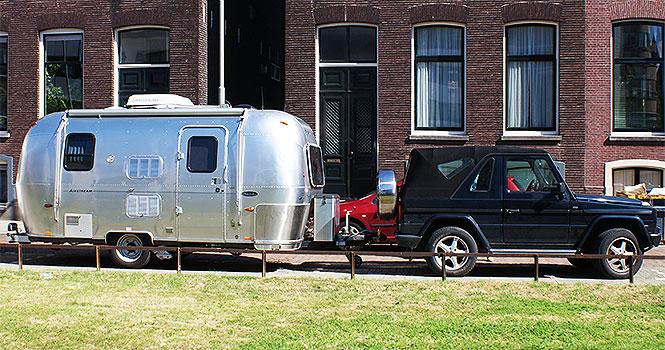 holland wohnwagen