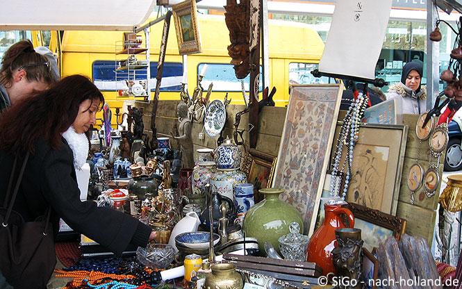markt antik