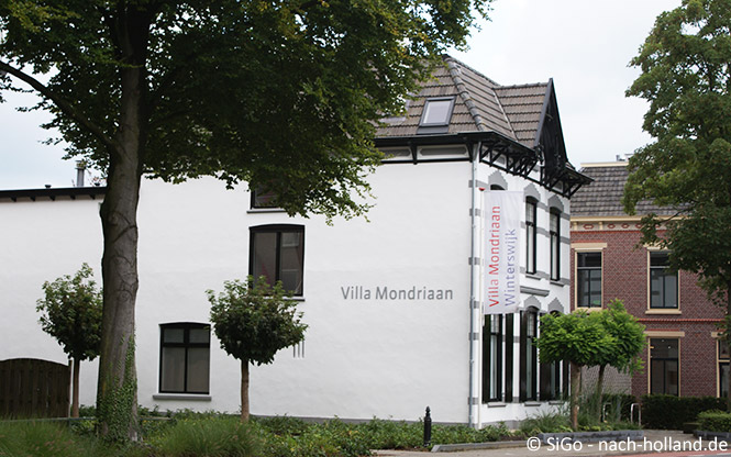 mondrian villa2