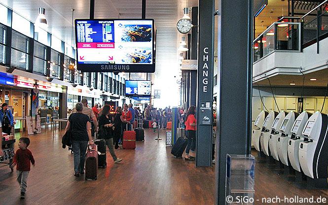 rotterdam airport1