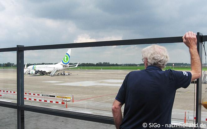 rotterdam airport2