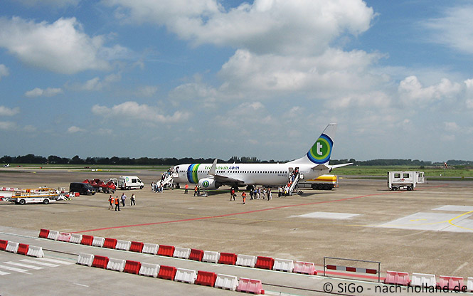 rotterdam airport3