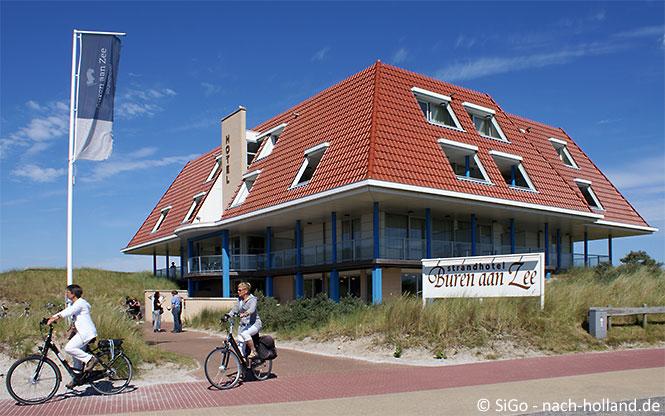 strandhotel hotel