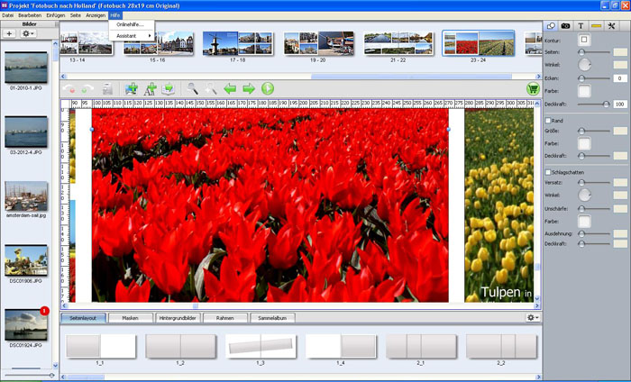 screenshot2-tulpen