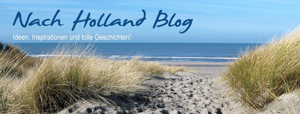 logo nach holland blog