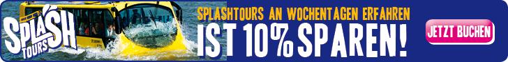 splashtours deu ad banner 3 728x90