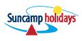 suncamp logo