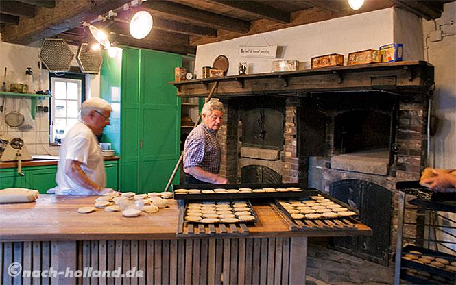 eynderhoof bäckerei