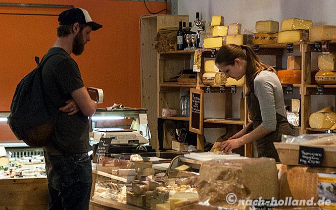 fenix food factory käse