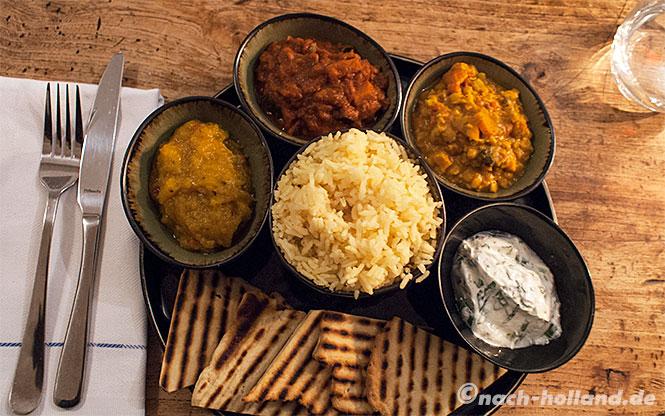 kasteel baexem curry