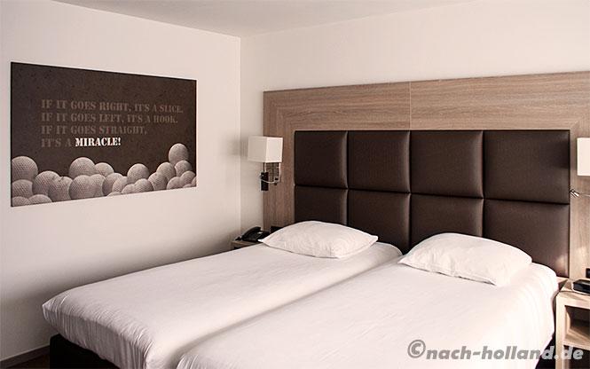 weert hotel crossmoor