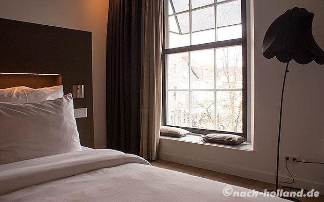zeeland zimmer hotel katoen