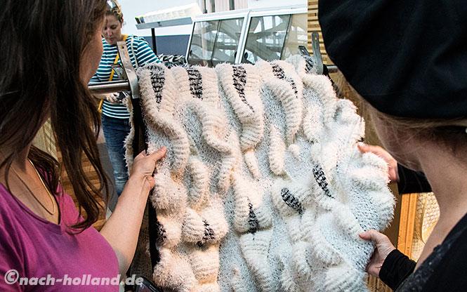 Brabant Radtour textillab stoff