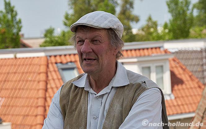 Friesland müller