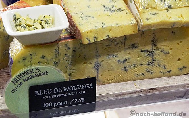 Leeuwarden käse