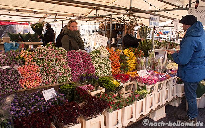 amersfoort markt