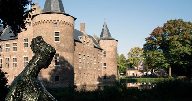 Brabantnacht in Helmond
