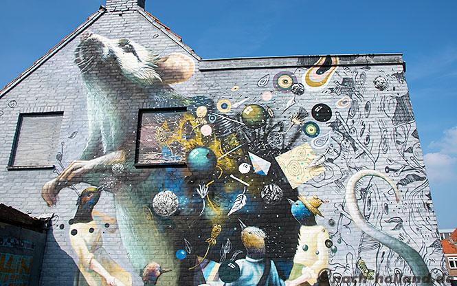 brabantnacht blind walls gallery breda