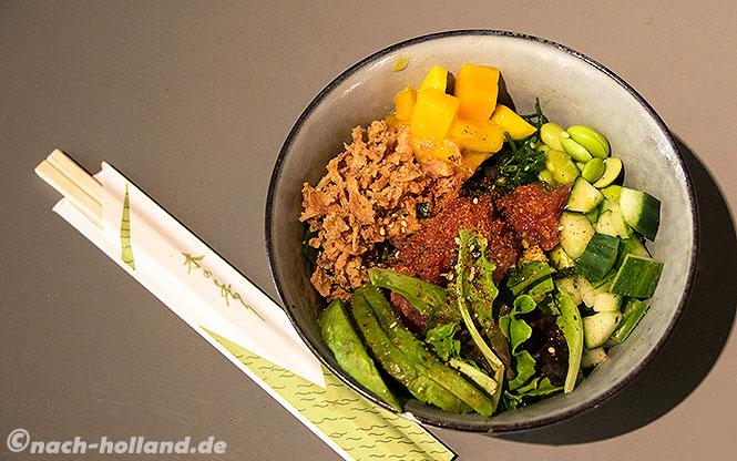brabantnacht japanischer streetfood eindhoven