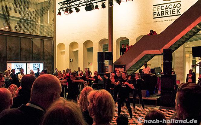 brabantnacht streetdance