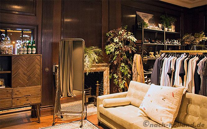 den bosch shopping, robbies fashion