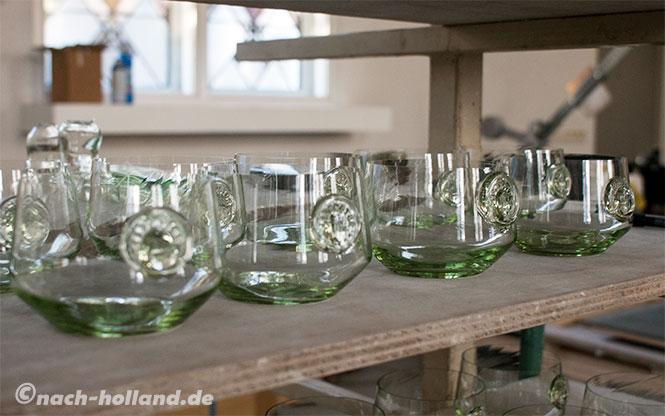 eindhoven atelier nl, glas