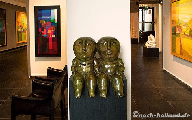 ootmarsum museum kinart