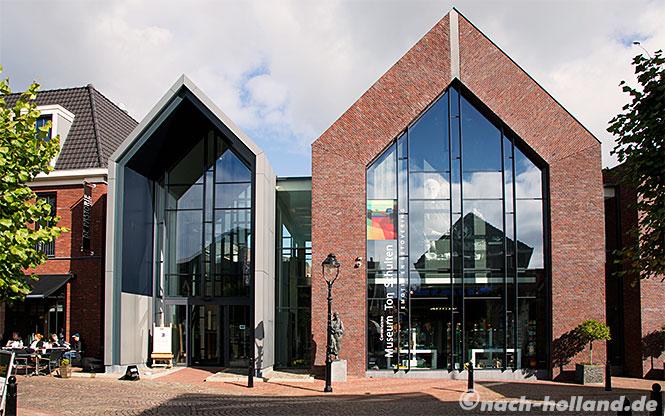 ootmarsum museum