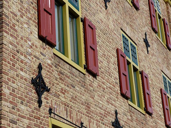 richard thalgott - raam