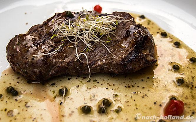 zwolle wijnhuis steak