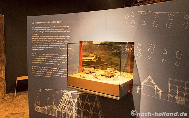 domburg terra maris museum